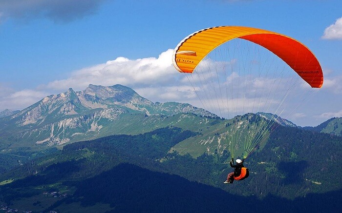 acj-0506-paragliding-in-kalimpong (3)