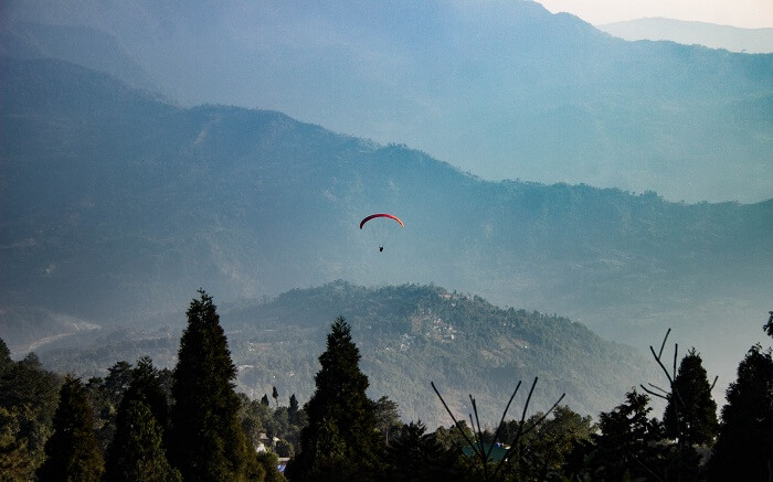 acj-0506-paragliding-in-kalimpong (7)