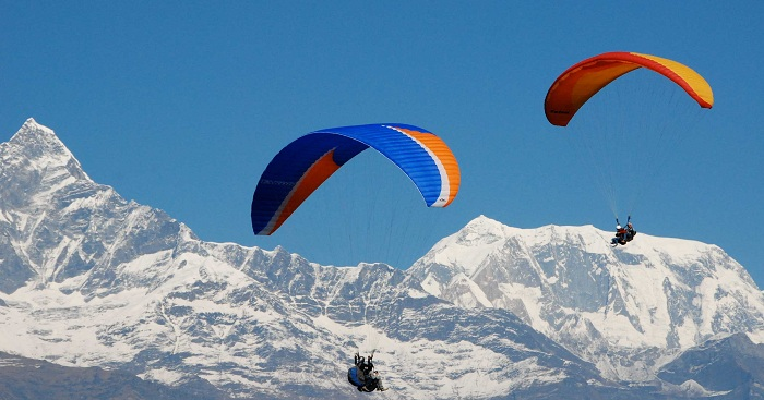 acj-0506-paragliding-in-kalimpong (8)