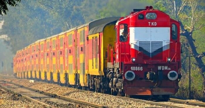 acj-0606-uday-express (2)