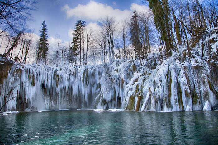 acj-1106-croatia-national-park11