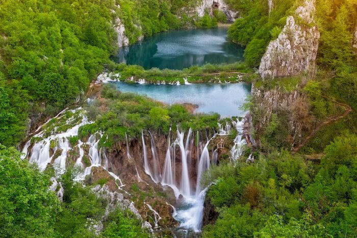 acj-1106-croatia-national-park4