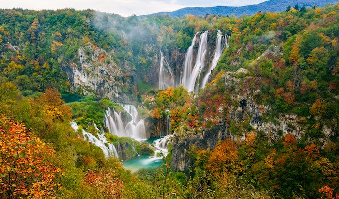 acj-1106-croatia-national-park6