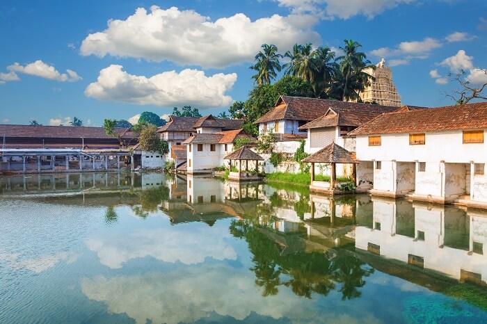 acj-2706-padmanabhapuram-palace (1)