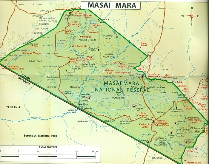 acj-2906-masai-mara-national-park (10)