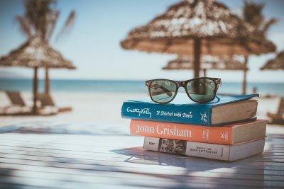 tips for island getaways