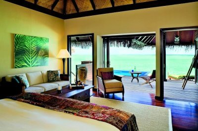 6 Villas In Andaman