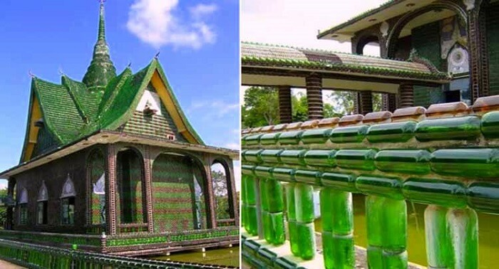 million-beer-bottle-temple-ll