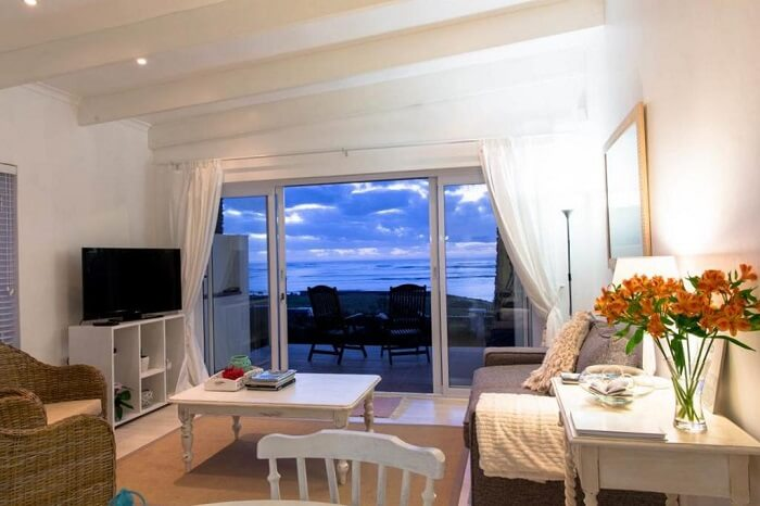 palm villa rooms