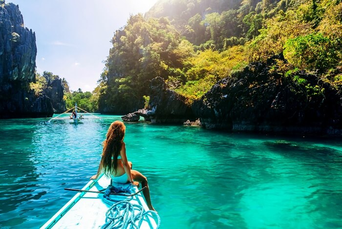 philippines things to do cover image