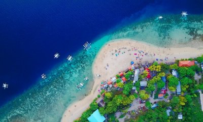 places to visit in philippines cover