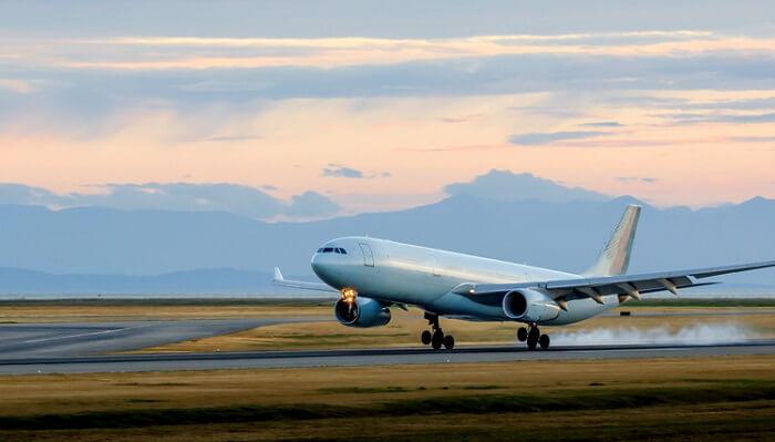 new sikkim airport