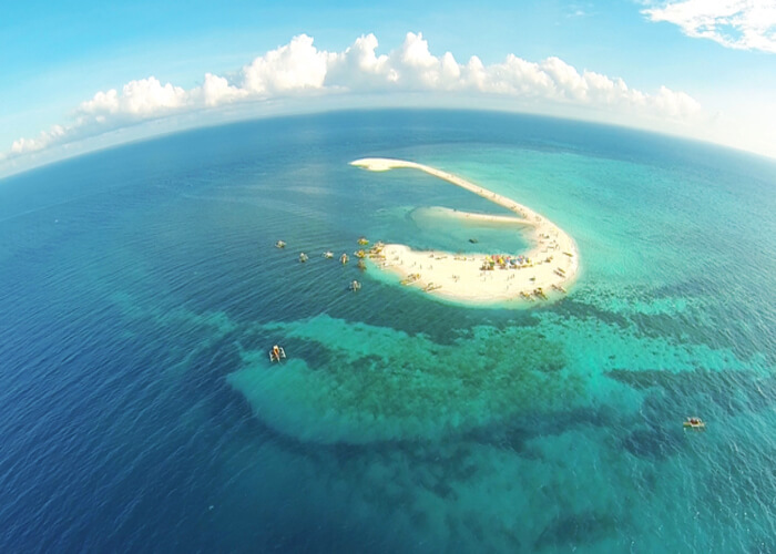 Camiguin Tourism A Guide To Lesser-Known Island-2887