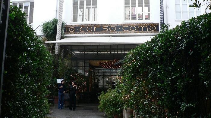 Corso_Como,_Milan