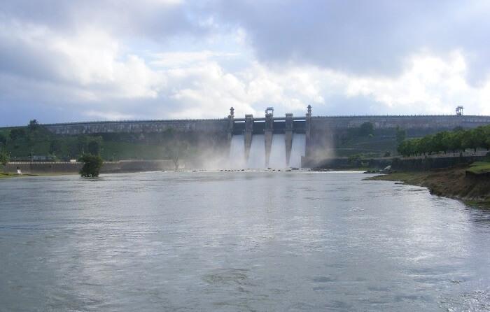 Harangi_Reservoir
