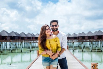 things to do on maldives honeymoon