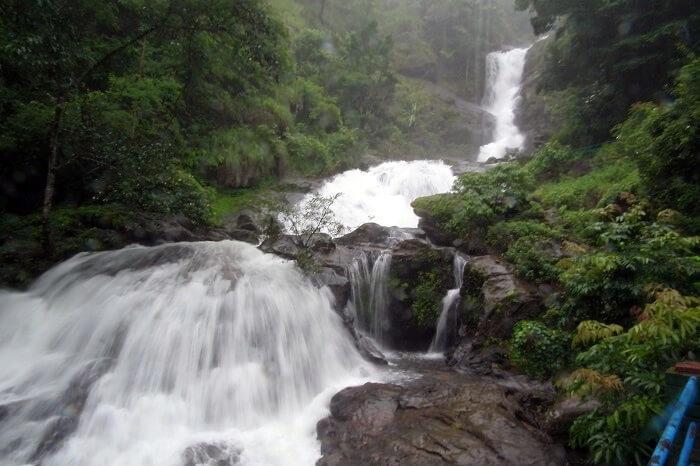 Irupu_Falls