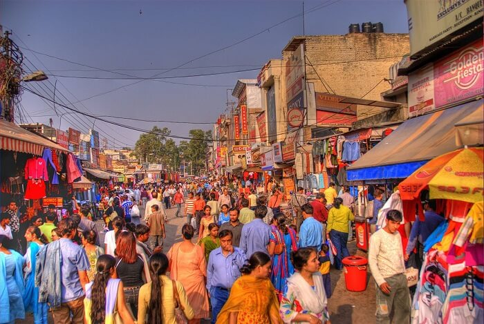 Lajpat_Nagar_