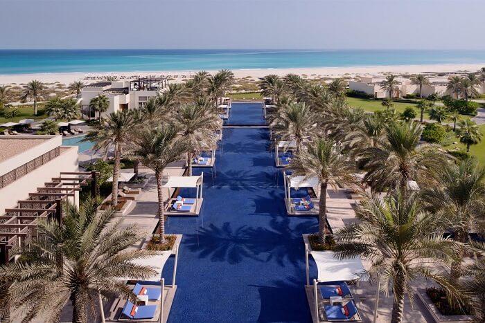 acj-0307-resorts-in-abu-dhabi