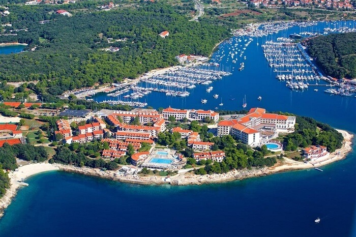 acj-0507-croatia-beach-resort (11)