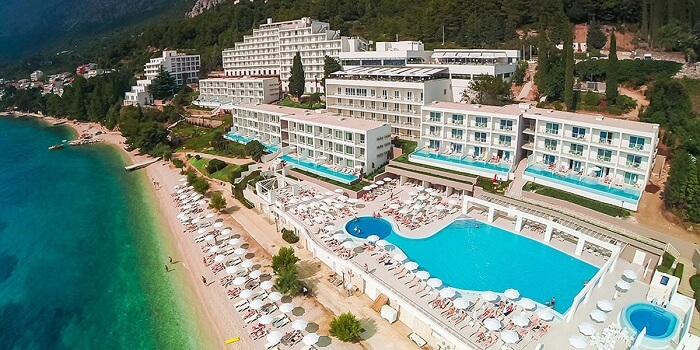 acj-0507-croatia-beach-resort (12)