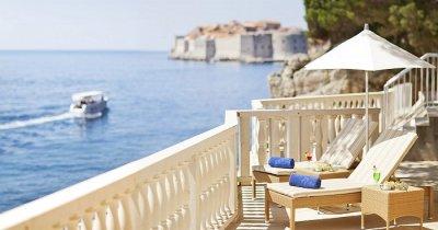 acj-0507-croatia-beach-resort (3)