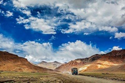 acj-1007-beautiful-highways-in-india (7)