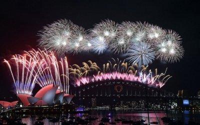 acj-1707-new-year-celebrations (2)