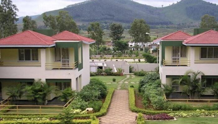 acj-2307-resorts-in-araku-valley (3)