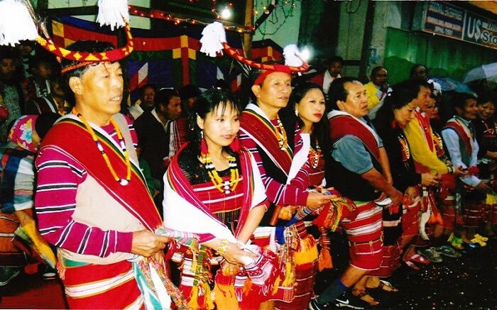 acj-2307-things-to-do-imphal (5)
