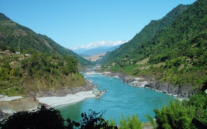 acj-2307-things-to-do-imphal (6)
