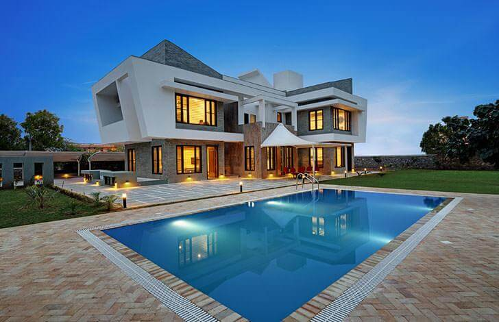 world class amenities and hospitality
