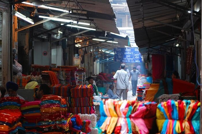 katra-jaimal-singh-bazaar