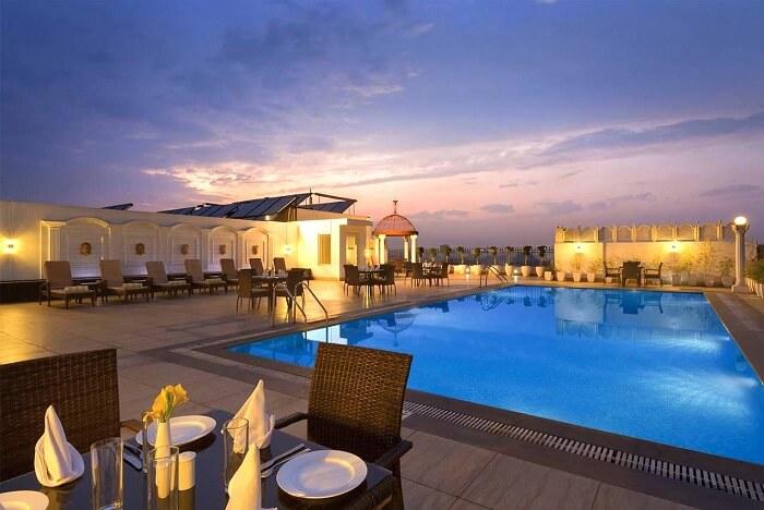9 Resorts In Amritsar Will Make Your Punjab Trip Worthwhile