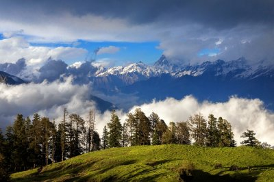uttarkashi cover picture