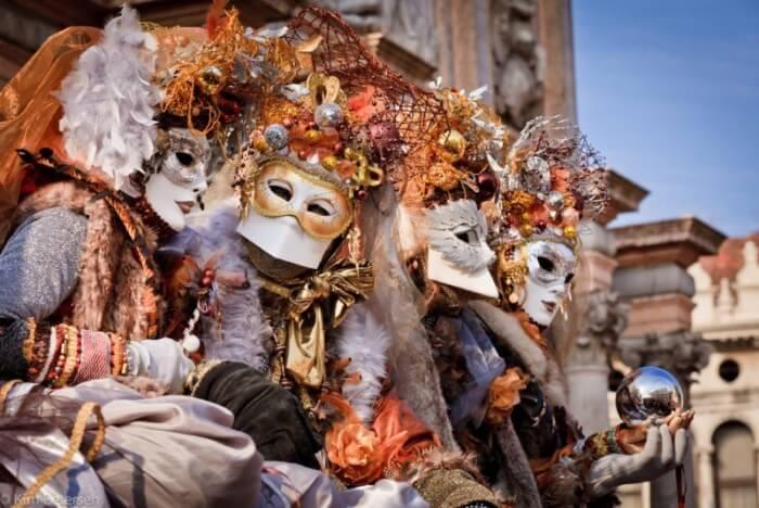 venice mask fest ile ilgili görsel sonucu