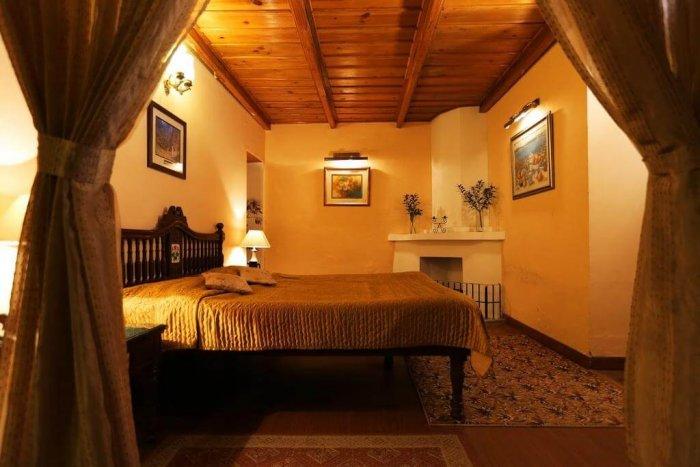 room in windsor resort