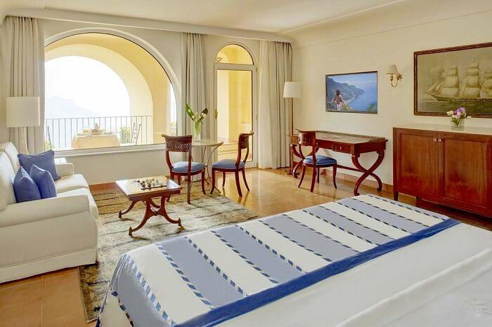 belmond hotel