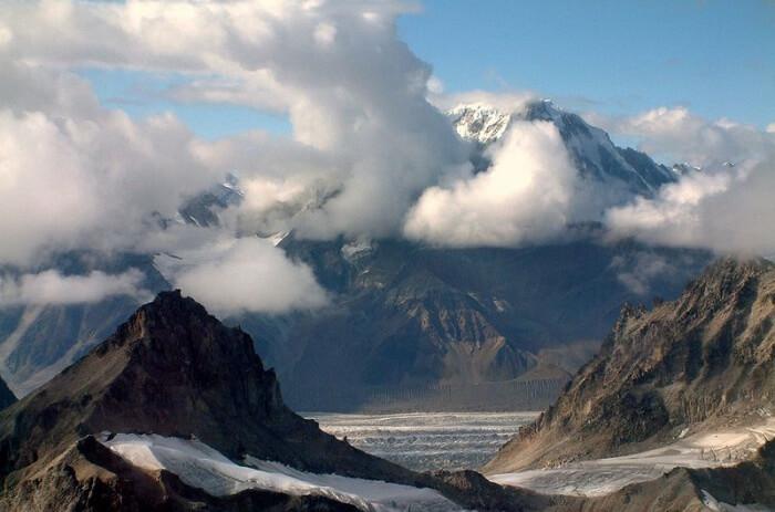 Best Time To Visit Denali National Park