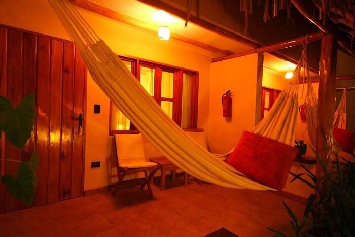 Campamento-Tapuy-Lodge-Exterior-Habitaciones