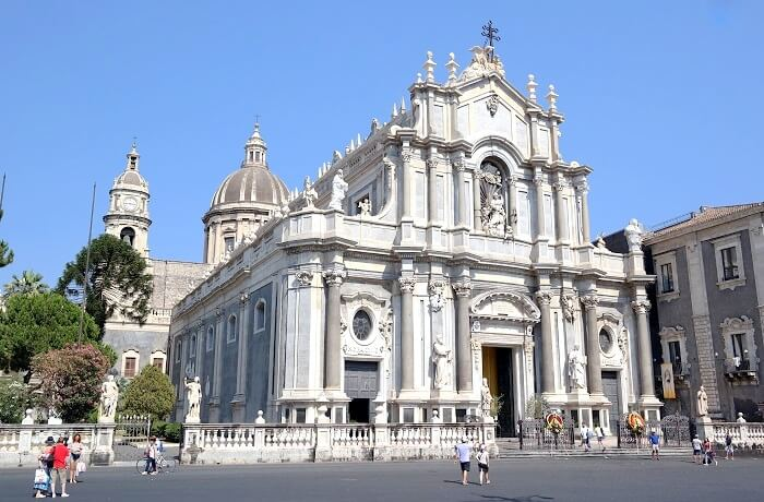 Cathedral-of-St.-Agatha-in-Catania