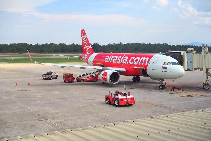 Hat-Yai-International-Airport