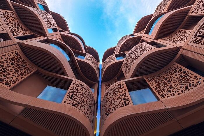 Masdar_city