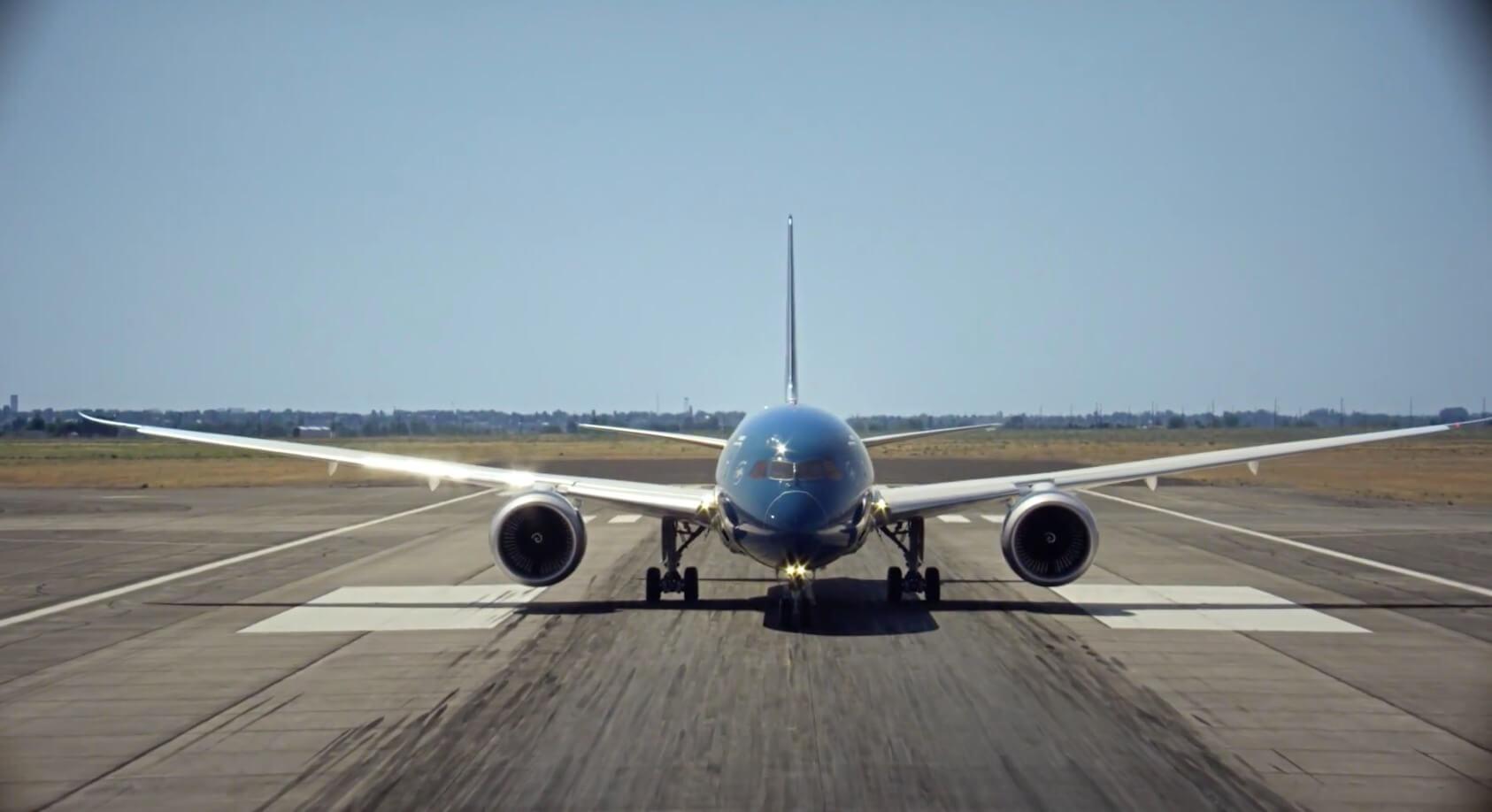 Saravane Airport