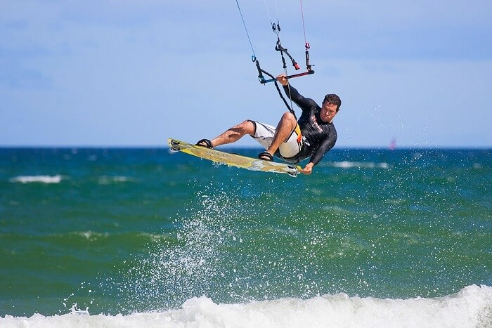 c1cd172129f3 10 Best Adventure Sports In Croatia For Adventure Junkies