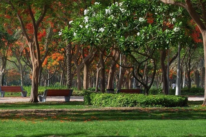 Zabeel_Park