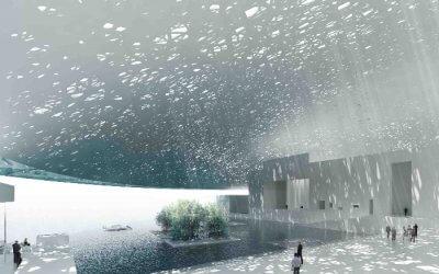 9 Abu Dhabi Museums