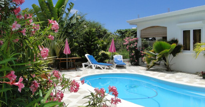 10 Best Mauritius Cottages