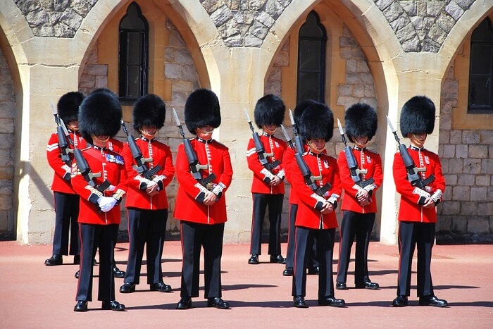changing-of-the-guards