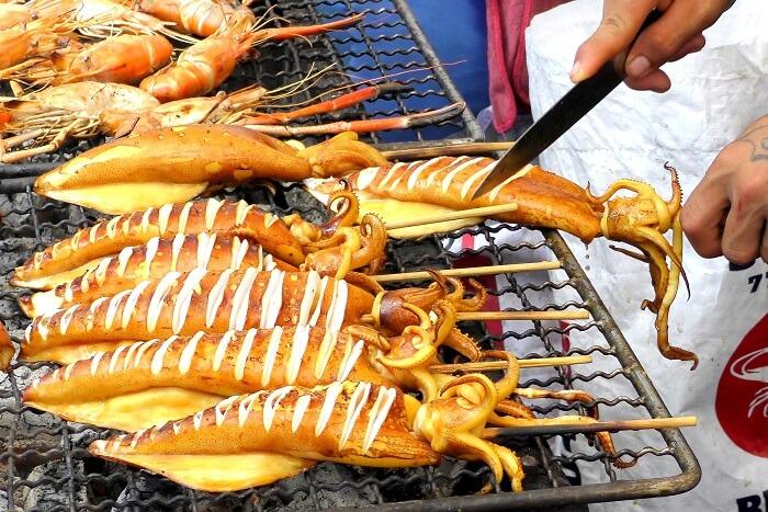eat at patpong